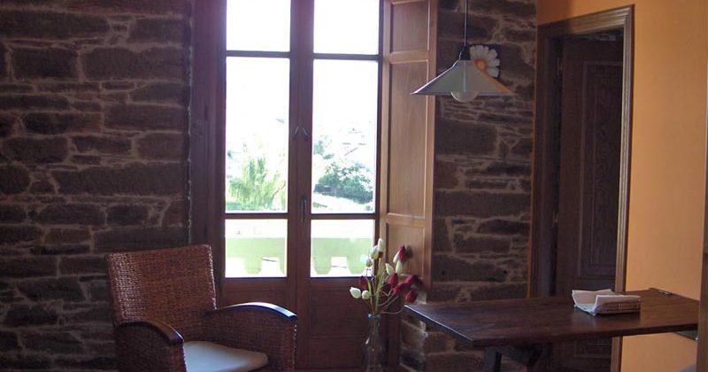 Apartamentos Turísticos Helenias